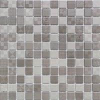 Мозаика PP2323-19 NSmosaic (Россия)