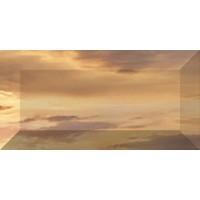Керамическая плитка  оранжевая Ceramica Classic br1020D279-2