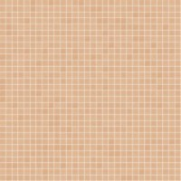 Мозаика  персиковая Trend TES79164