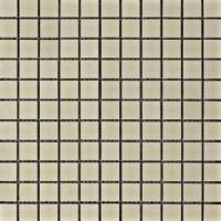 TES77559 PLX 707 M 2525 бежево-желтый (0.25x0.25) 30x30