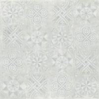 Cemento классик структурный Rett 60x60