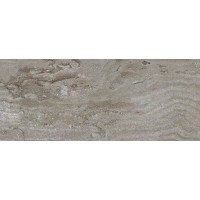 Керамогранит 10x40  Ceramica Colli TES5154