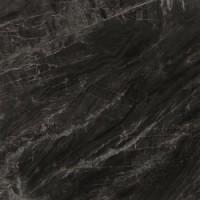 TES14949 Gemme Lux Mirror Black 100*100 100x100