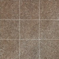 HNAMO03  Natural Mosaico Brown 30x30