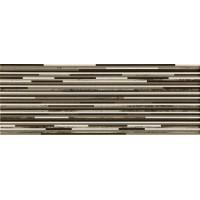 Керамическая плитка  25x70  Keros Ceramica TES90198