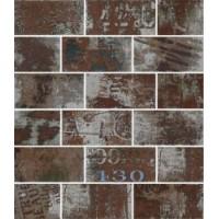 Керамическая плитка TES4590 TAU Ceramica (Испания)