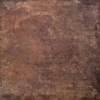 Clays Tozzetto Sienna 10x10