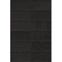 Керамическая плитка глянцевая под кирпич VIVES 923322