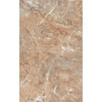 Керамическая плитка  под камень НЕФРИТ-КЕРАМИКА 00-00-1-09-01-15-100