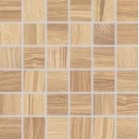 DDM06142 Board beige 30x30