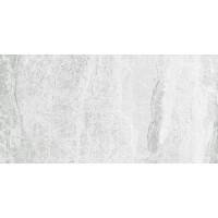 GL0 GLv0 Glatcher сатинированный 30x60