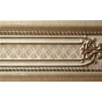 Керамическая плитка TES90295 Kerasol (Испания)
