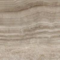 Керамогранит для пола 60x60  TES82190 La Faenza