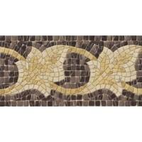 Керамическая плитка  ковёр из плитки TES85807 VIVES