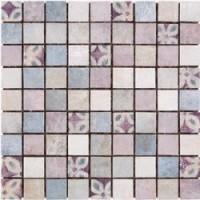 Керамическая плитка  30x30  ALTA CERAMICA 66566020
