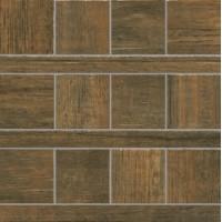 57391 Mosaico Texture Vert 20x20