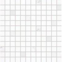Мозаика для фартука белая WDM02000 RAKO