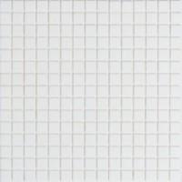 A02(1) Matrix color 1 2x2 32.7x32.7