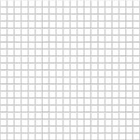 Мозаика TAURUS-19 Мозаика-ART (Китай)
