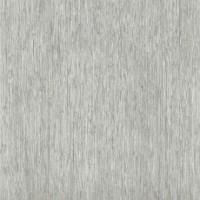 Керамогранит BALI WATERFALL RECT. APE Ceramica