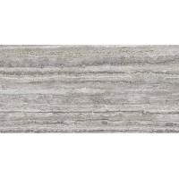TES2922 ITALIAN ICON VEIN Cut Grey Nat- Rett 80x180