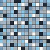 Mosaico Porcelanico A199 RFV Combi 30x30
