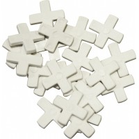 Крестики для плитки  Ekotools (Китай)