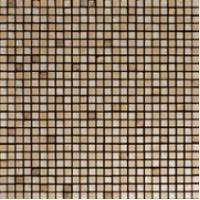 TES77572 Bliss Patch 5 Goya 30.5x30.5
