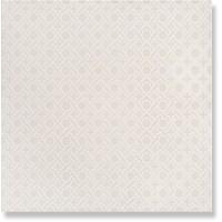 Керамическая плитка  сиреневая 926660 Venus Ceramica