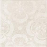 DS-01-001-0200-0200-1-193 Majolika patchwork D 20x20