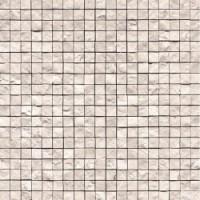 Мозаика L241710611 L'Antic Colonial (Испания)