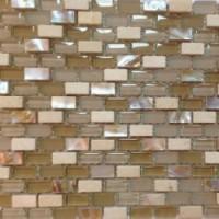 Мозаика 28.6x28.8  Lace Mosaic 002A