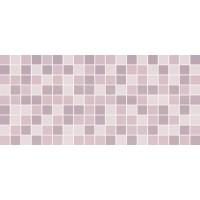 4070  Lilac Mosaico 25x55