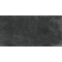 892412 HARD LEATHER DARK 60х120