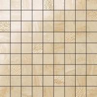 600110000056  (СП466) Suprema Desert Mosaic 30x30