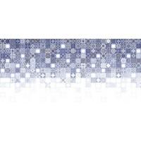 Керамическая плитка  для прочих интерьеров HAG451 Cersanit