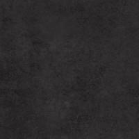 SG163200N Alabama чёрный 40.2x40.2