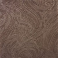 6L69 5th Avenue CHOCOLATE WAVES LAP/RET 60X60