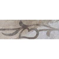 Керамическая плитка 923444 Argenta Ceramica (Испания)