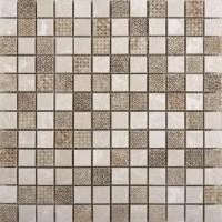 Мозаика для ванной с рисунком 919472 L'Antic Colonial