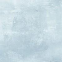 Керамическая плитка голубая Италия 33190 Del Conca