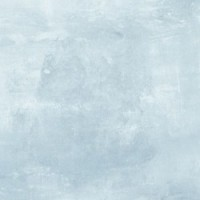 AG 29 Azzurro 10,7х10,7
