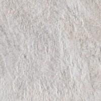 SD0530  Stone D Quarzite Bianca 30x30