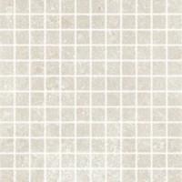 Мозаика TES77335