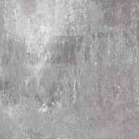 Керамогранит  40x40  Ceramica Classic TES5461