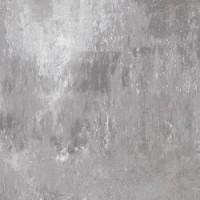 Ramstein серый 40x40