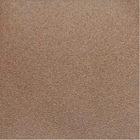 TES7936 Гравий коричневый 40x40