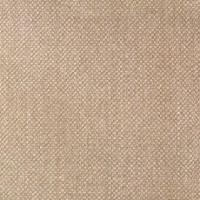 Керамогранит CARPET MOKA RECT T35/M 60 APE Ceramica