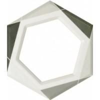 Керамическая плитка 909597 Fanal (Испания)