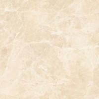 Керамическая плитка  45x45  Absolut Keramika 32264